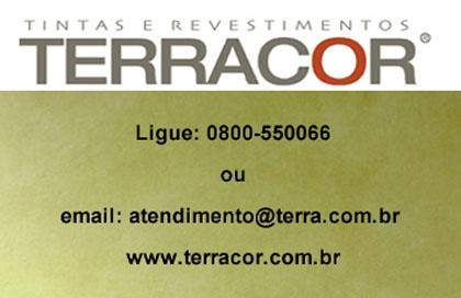 Terracor
